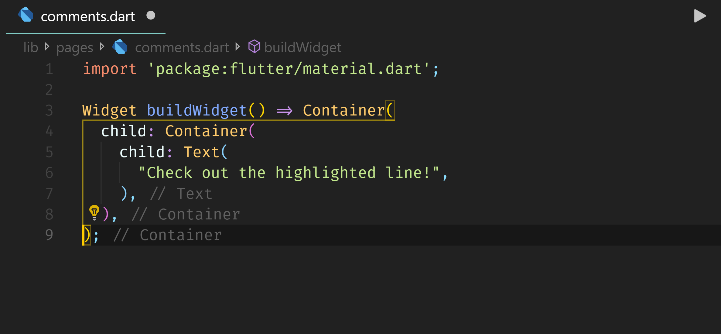 The Best VS Code Plugins for Faster and Smoother Flutter Development